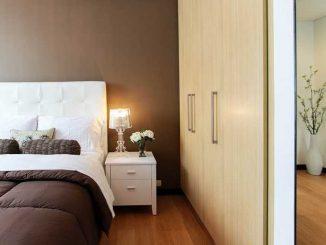 migliorare la camera da letto