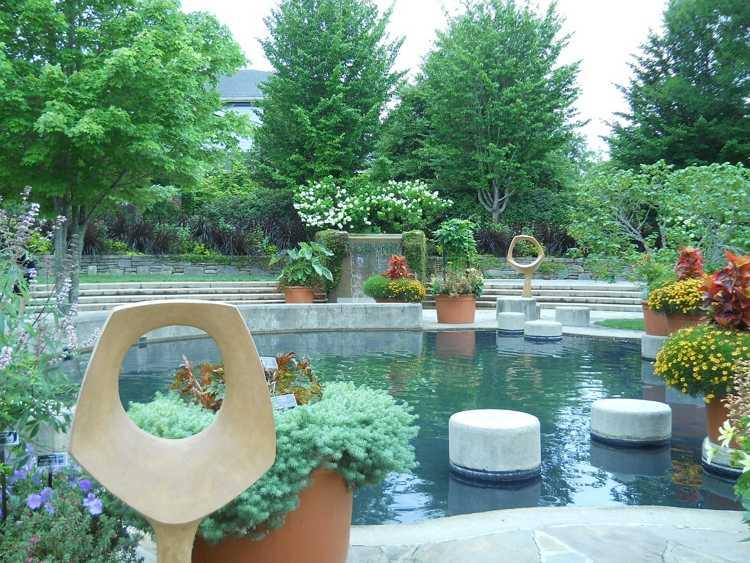 Come arredare una casa in stile zen le regole da seguire for Casa stile zen